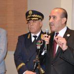 وزير الداخلية الجزائري يثير جدلاً واسعاً بتصريح عن الحراك