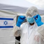 هل تنهي أزمة كورونا الجمود السياسي في إسرائيل، أم ستدفعها نحو انتخابات رابعة؟