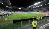 أندية الدوري الإيطالي تتوصل إلى اتفاق بالإجماع بشأن استئناف الموسم