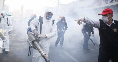 النمسا تسجل 92 إصابة جديدة بفيروس كورونا خلال 24 ساعة