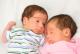 زوجان هنديان أنجبا توأمين وهما بالعزل الصحي.. أطلقا عليهما اسمي كورونا وكوفيد