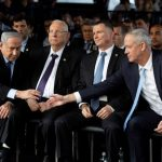 دروس في السياسة الإسرائيلية.. نتنياهو يتفوق أمام علي بيني جانتس