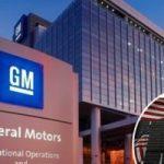 جنرال موتورز تتوقع إنتاج 1.5 مليون قناع طبى شهريا لمكافحة كورونا
