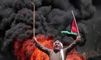 كيف ستفجر حكومة نتنياهو الجديدة مواجهات واسعة بين الفلسطينيين والإسرائيليين؟