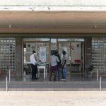 كورونا.. شفاء ثلث الإصابات في إفريقيا