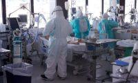 الكويت: ارتفاع وفيات كورونا إلى 121 حالة