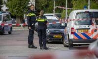 """هولندا تسجل أكثر من ألف حالة إصابة جديدة بفيروس """"كورونا"""""""