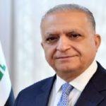 العراق يستدعى سفير تركيا لدى بغداد بسبب الاعتداء العسكرى على البلاد