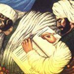تسبّب في موت الأمير فتخصَّص في الطب أكثر.. أوّل طبيب مسلم متخصّص في طب الأطفال
