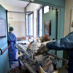 أكثر من 750 ألف إصابة بكورونا المستجد في أوروبا