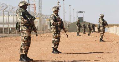 الدفاع الجزائرية تعلن تدمير مخبأ للجماعات الإرهابية بقسنطينة