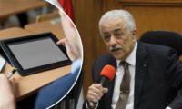 وزير التعليم يوضح حقيقة إضافة kg 3 لمرحلة رياض الأطفال