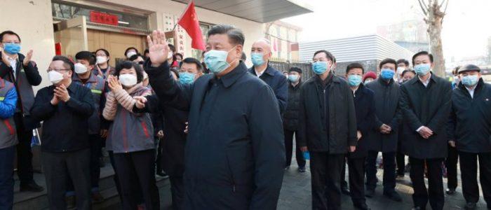 لماذا بدأ العالم يصدق الرواية الصينية الصادمة عن نشأة فيروس كورونا؟