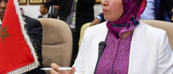 المغرب: نسعى لإجلاء 18 ألف مواطن عالقين بسبب كورونا