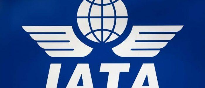 إياتا: خسارة شركات الطيران العالمية قد تصل إلى 314 مليار دولار بسبب كورونا