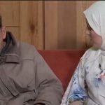 """الجزائر: غضب من برنامج كاميرا خفية يستهزئ بـ""""فقير"""" ويقدم النساء كـ""""هدايا"""""""