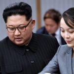نيويوركر: في كوريا الشمالية خليفة كيم جونج أون قد يكون امرأة