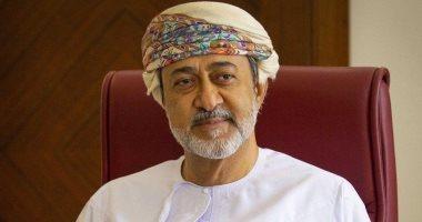 سلطنة عمان تعلن يوم السبت غرة شهر رمضان