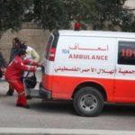 استشهاد ناشط من حماس إثر انفجار غامض في قطاع غزة