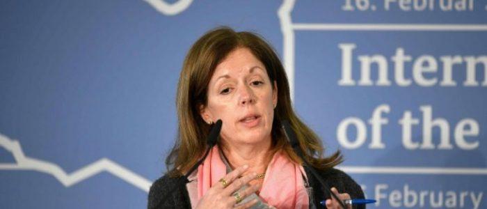 الأمم المتحدة ترصد انتهاك الهدنة في ليبيا 850 مرة منذ يناير