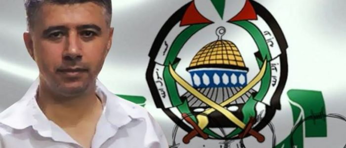 حماس: لم نلمس جدية عملية من إسرائيل للاتفاق على تبادل أسرى