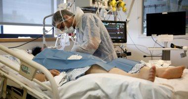 ارتفاع الإصابات بفيروس كورونا إلى 10168 حالة في قطر