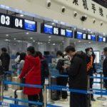 السياحة الداخلية بالصين تعود للحياة وارتفاع حجوزات الفنادق خلال مايو