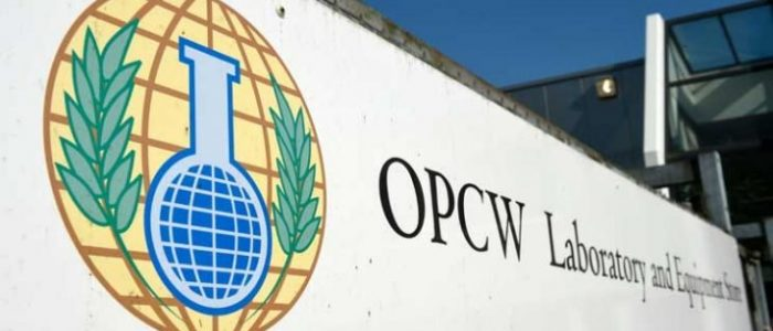 أوبزيرفر: تقرير منظمة الحد من الأسلحة الكيماوية قدم الدليل الواضح على تورط الأسد بجرائم.. فماذا ننتظر؟