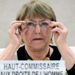 الأمم المتحدة: السودان معرض لكارثة إنسانية بسبب فيروس كوفيد-19 إذا لم ترفع العقوبات المفروضة عليه