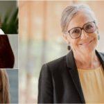 أغنى 10 نساء فى العالم بقائمة فوربس 2020