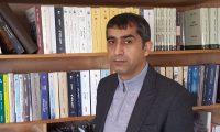 كاتب سوري: التسوية السياسية لم تحن بعد.. وقيصر يستهدف روسيا وإيران
