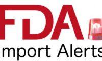 """FDA"" توصى بسحب منتجات مادة الرانيتيدين من السوق على رأسها زانتاك"