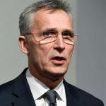 الأمين العام للأطلسي يرحّب باتفاق تقاسم السلطة في أفغانستان ويدعو لتحقيق السلام