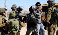 """بسلبها الحقوق الفلسطينية: بالضم… لا صفة لإسرائيل سوى """"دولة أبرتهايد"""""""