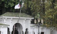 """الجزائر: منشور على """"فيسبوك"""" الرئاسة يسخر من معارض يشعل جدلا واسعا!"""