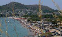 اليونان تفتح أبوابها للسياح الأجانب من 29 دولة