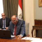 مصر وقبرص واليونان يدينون بشدة التدخل العسكرى التركى فى ليبيا