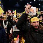 """قناة إسرائيلية: الموساد زود ألمانيا بمعلومات استخباراتية قبل إعلانها حزب الله """"منظمة إرهابية"""""""
