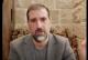 رامي مخلوف يتحدى الأسد ويتوعده بـ «زلزال»: قوتك غير كافية لمصادرة أموالي
