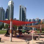 قطر تسجل 951 إصابة جديدة بفيروس كورونا