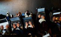 تدريب  100 ألف شاب على وظائف المستقبل لمواجهة كورونا