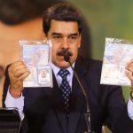 واشنطن بوست تكشف تفاصيل خطة لاختطاف مادورو وتغيير نظام الحكم في فنزويل