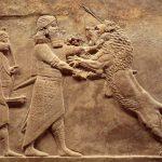 اخترعوا نظماً رقمية لا تزال مستخدمة اليوم، قصة سومر وأكاد أقدم الحضارات في التاريخ