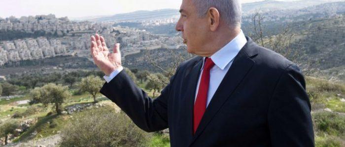 المعارضة الإسرائيلية: نتنياهو يعيش حالة من الهستيريا بسبب المظاهرات ضده