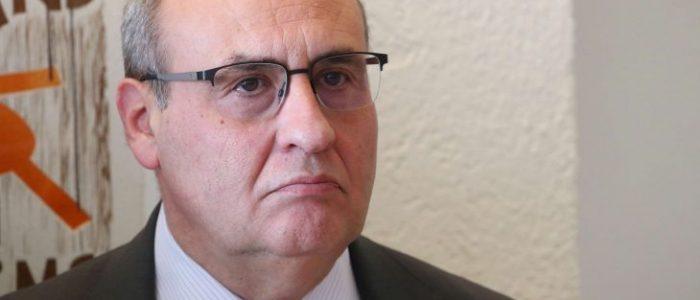 الأمم المتحدة تحذر: الجميع معرض لخطر الاستبعاد من السفر الدولي بسبب كورونا