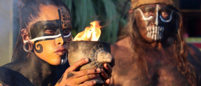 غرائب الطب في العصور القديمة