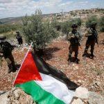 نيويورك تايمز: ضم الضفة وغور الأردن خطوة ليست في صالح إسرائيل ولا ترامب.. وستقود لمزيد من العنف