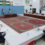 خلاف سياسي داخلي يطفو عقب تأجيل اجتماع القيادة الفلسطينية لإقرار خطة مواجهة قرارات الضم الإسرائيلية