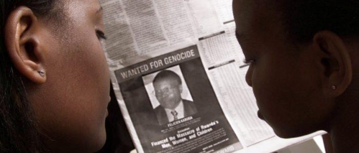 مُلاحق منذ 25 عاماً.. فرنسا توقف متهماً بارتكاب إبادة جماعية في رواندا