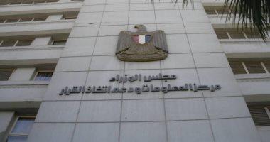 فيتش: مصر ستحقق معدلات نمو إيجابية بخلاف دول المنطقة الفترة المقبلة